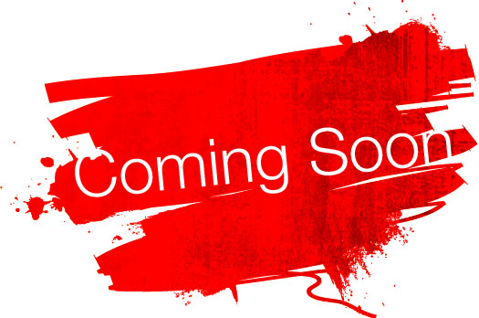 coming soon hand property co pty ltd