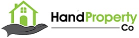 Hand Property Co Pty Ltd