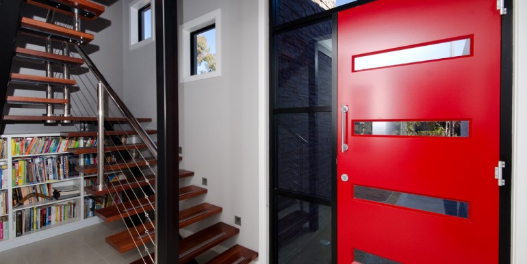 Dyer townhouse 7 low res